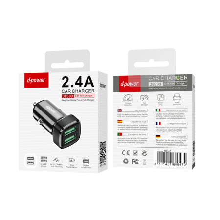 Nappe Connecteur de charge prise Jack Antenne Micro iPhone 5