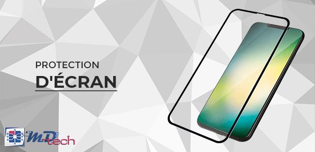 Protection-ecran